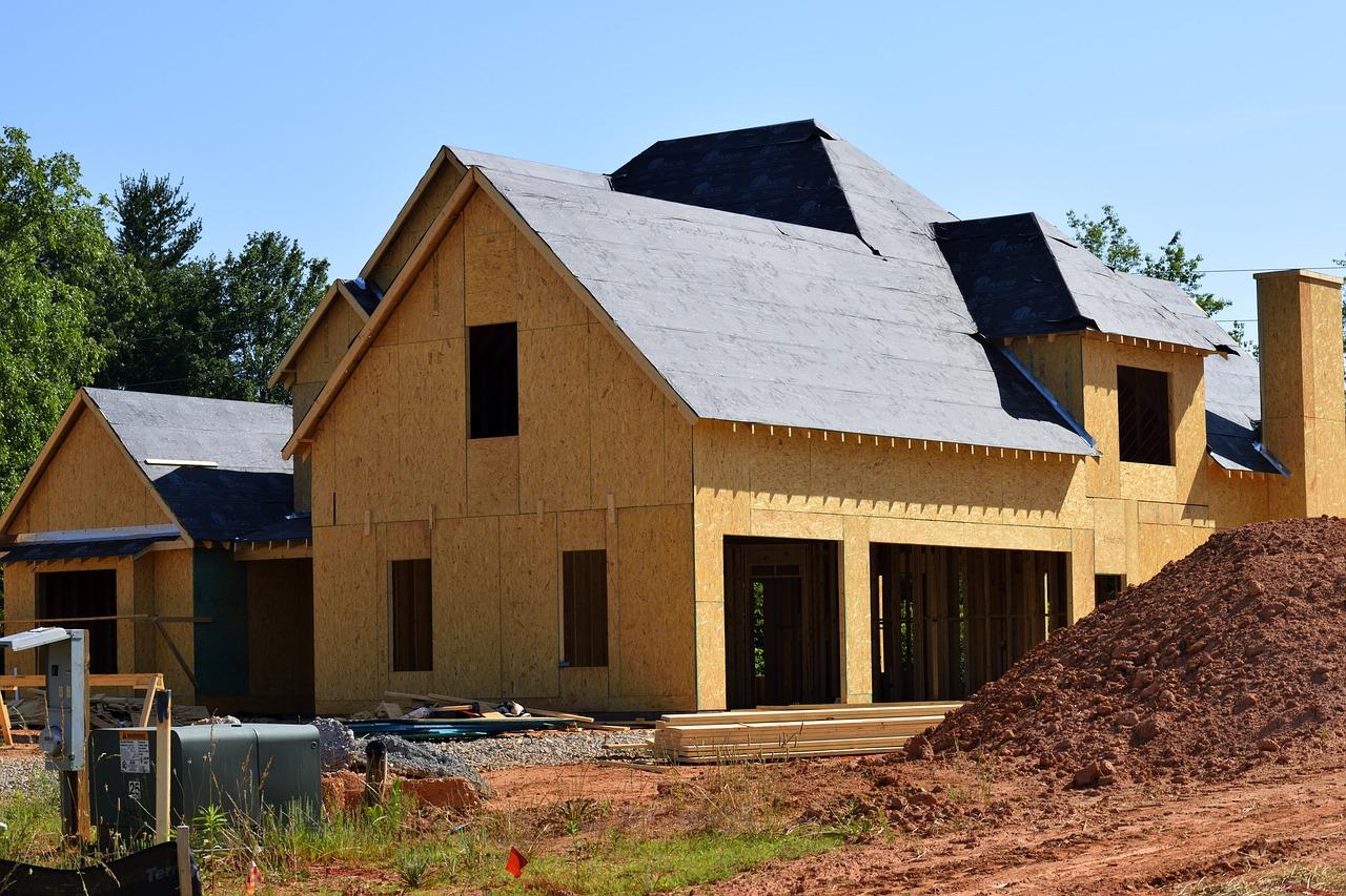 Conseils pour une maison plus écologique